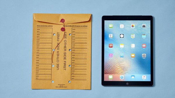 iPad-Pro-chiec-sieu-pham-co-dang-de-mua-1