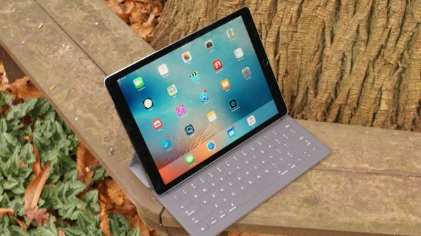 iPad-Pro-chiec-sieu-pham-co-dang-de-mua