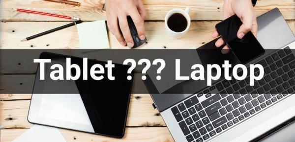 nen-chon-mua-tablet-hay-laptop-de-phuc-vu-hoc-tieng-anh-1