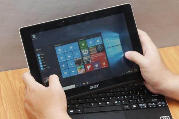 nen-chon-mua-tablet-hay-laptop-de-phuc-vu-hoc-tieng-anh-2