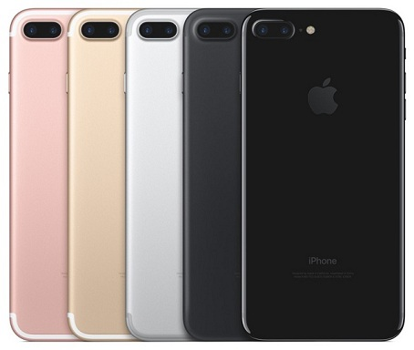 dien-thoai-iphone-7