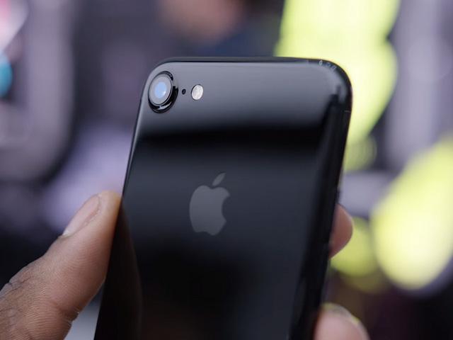 Một công ty treo giải 1,5 triệu USD cho ai hack thành công iPhone