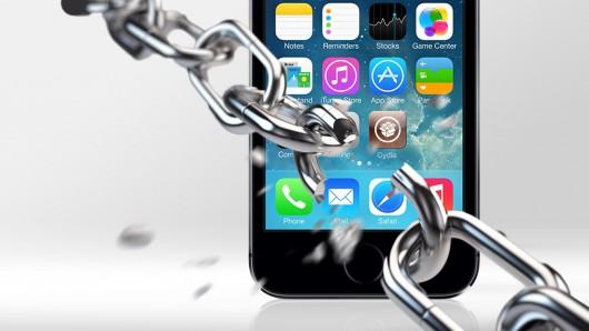 Giải thưởng 1,5 triệu đô cho người hack thành công iPhone