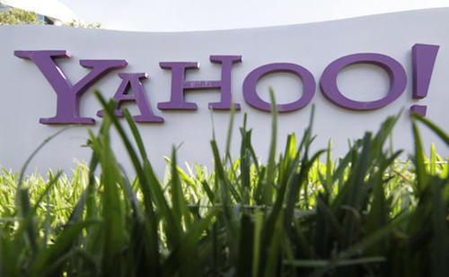 Yahoo xác nhận hơn 500 triệu tài khoản người dùng đã bị tấn công.