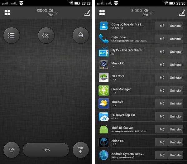 zidoo-remote-control-android-tivi-box