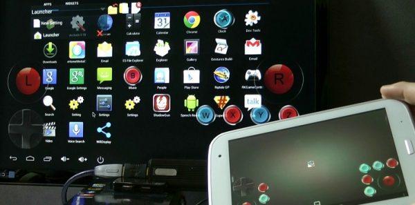 rockchip-remote-control-android-tivi-box