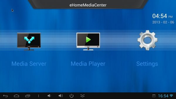 ehomemediacenter-android-tivi-box