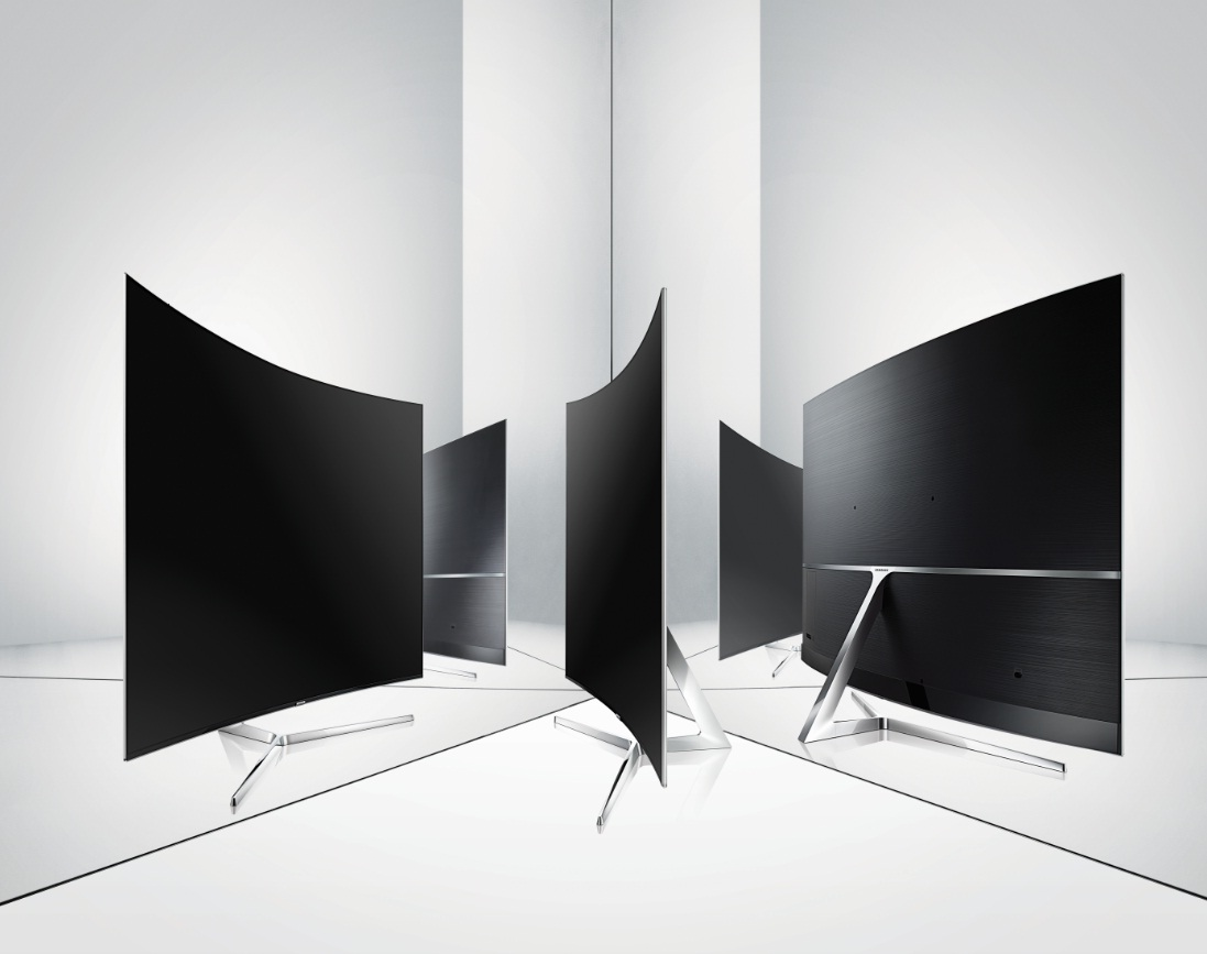 Tìm hiểu về Tivi SUHD của Samsung 2016