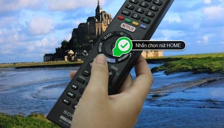 cach-ket-noi-mang-wifi-cho-tivi-sony-2017-17