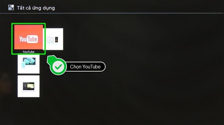 cach-ket-noi-mang-wifi-cho-tivi-sony-2017