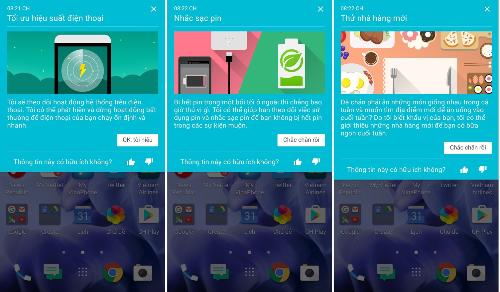 Những Tính Năng Nổi Bật Của Dòng Smartphone HTC U