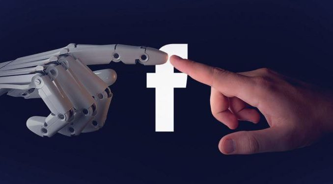 Facebook AI hứa hẹn giúp thế giới tốt đẹp hơn