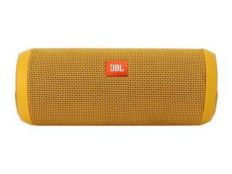 Đánh Giá Loa Bluetooth JBL Flip 3