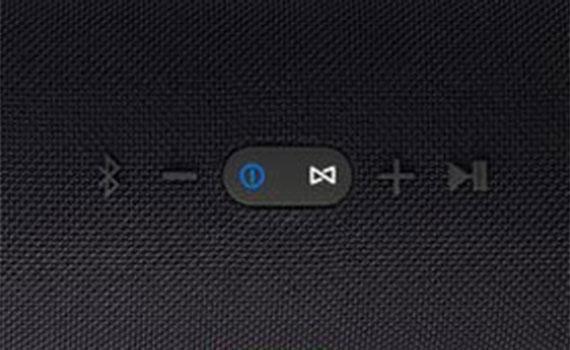 Đánh Giá Loa Bluetooth JBL Xtreme