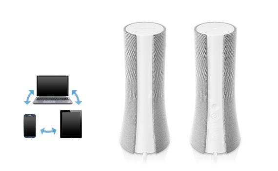 Đánh Giá Loa Bluetooth Logitech Z600