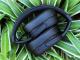 Đánh Giá Tai Nghe Skullcandy Crusher Wireless