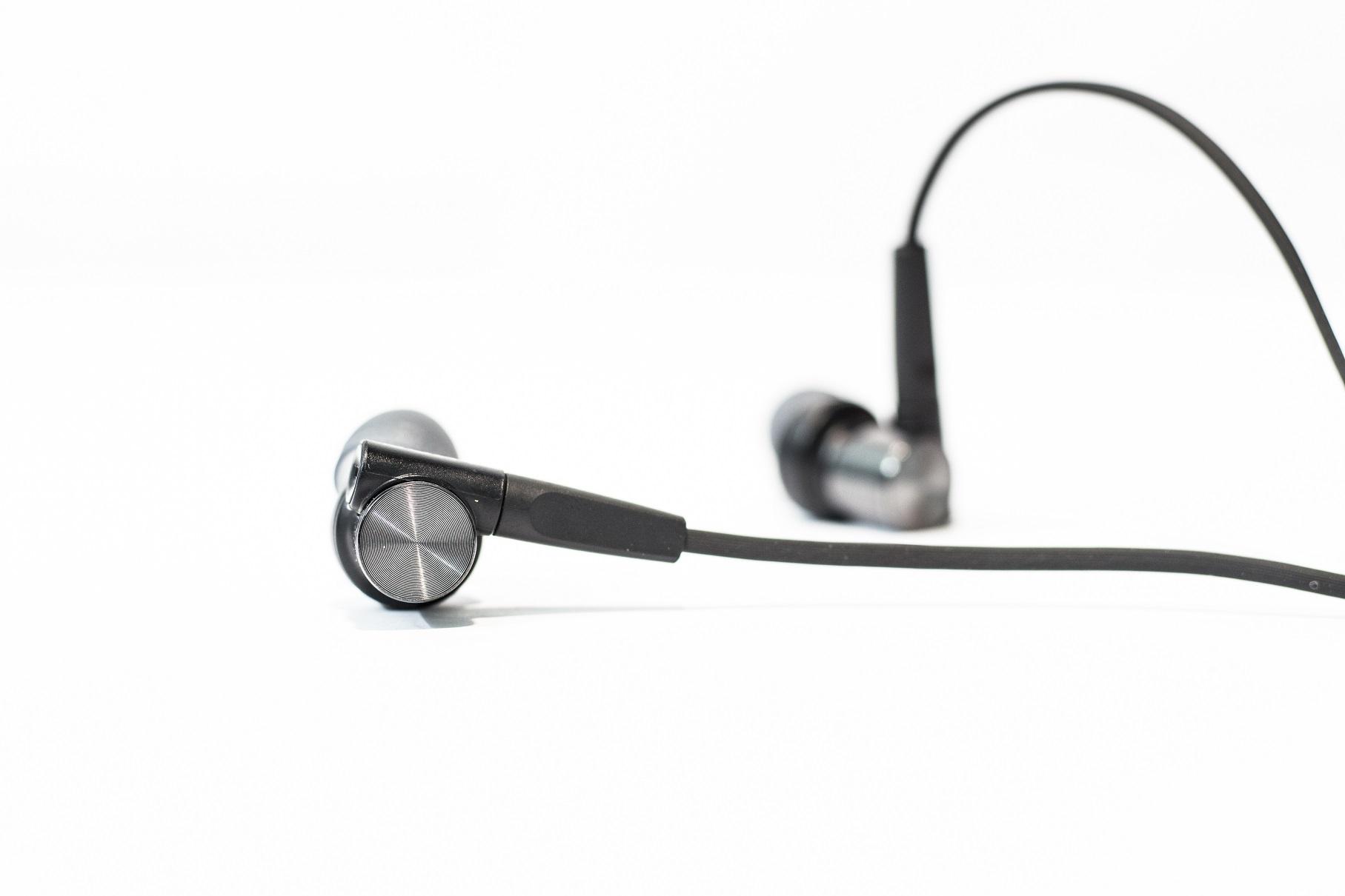 Đánh Giá Tai Nghe Sony MDR XB50AP
